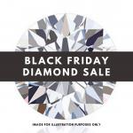 black-friday-round-diamond